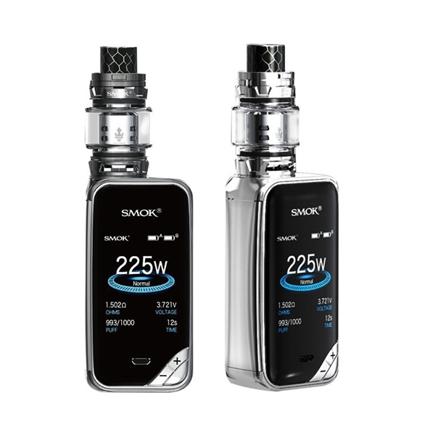 Elektromos cigi Smok X-priv 225W Full Kit