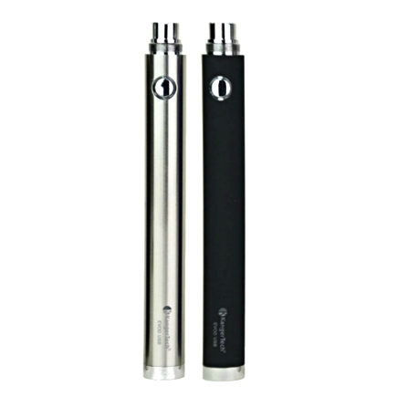 Picture of Kanger Evod usb Akku 1000mAh