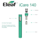 Picture of Eleaf iCare 140 650mAh