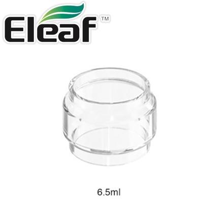 Elektromos cigi Eleaf ELLO Duro 6.5ml  pyrex bura