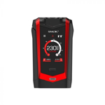 Elektromos cigaretta Smok Species V2 230W Touch Screen TC Box MOD