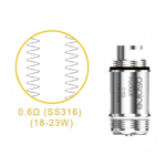 Picture of Aspire Pockex coil 1.2 Ohm
