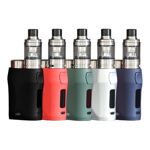 Picture of Eleaf iStick Pico X 75W Melo 4 D22 Kit