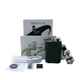 Elektromos cigi Eleaf iStick Pico X 75W Melo 4 D22 Kit