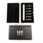 Picture of UD High Quality Coil Jig*