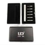 Elektromos cigaretta UD High Quality Coil Jig*