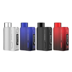 Picture of Vaporesso Swag II TC Box Mod 80W