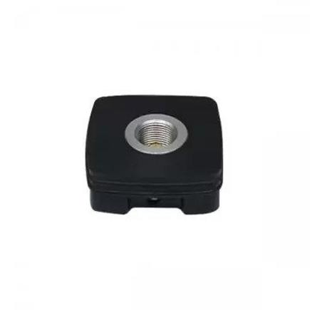 Elektromos cigi Voopoo Vinci 510 adapter