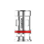 Elektromos cigaretta Voopoo Vinci fűtőbetét PnP VM4 0.6 Ohm