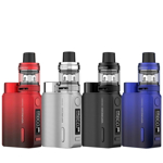 Picture of Vaporesso Swag II NRG PE 3.5ml 80W Kit
