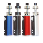 Elektromos cigaretta Eleaf iStick T80 Melo 4 4.5ml 3000mAh Kit