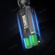 Picture of Smok Morph 2 TFV18 Kit