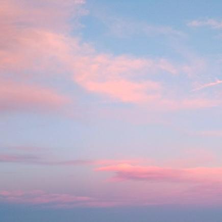 Elektromos cigi Pink Sky PG