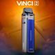 Elektromos cigi Voopoo Vinci II Pod 6.5ml 1500mAh