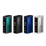 Elektromos cigaretta Geekvape Obelisk 200W Mod