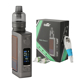 Elektromos cigi Eleaf iStick Power 2 Kit 5000 mAh