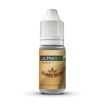 Picture of Ultrabio Classic Blend flavor