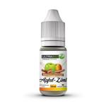 Picture of Ultrabio Cinnamon Apple flavor