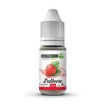 Picture of Ultrabio Strawberry  flavor