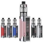 Elektromos cigaretta Aspire Zelos 3 Kit 3200mAh 4ml